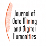 Journal of Data Mining and Digital Humanities