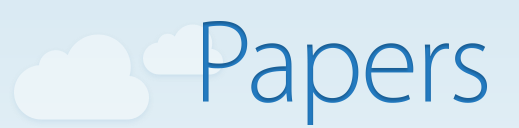 Logo Papers