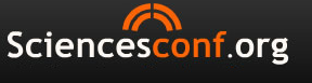Logo de SciencesConf.org