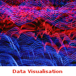 Tools for data Visualisation