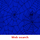 Tools for web search